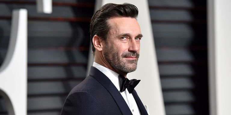 Jon hamm as batman?.jpg