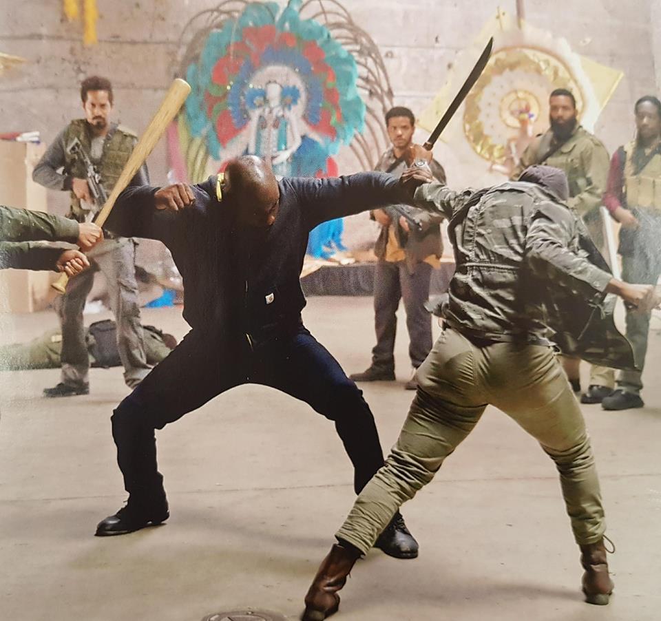 Luke Cage fighting.jpg