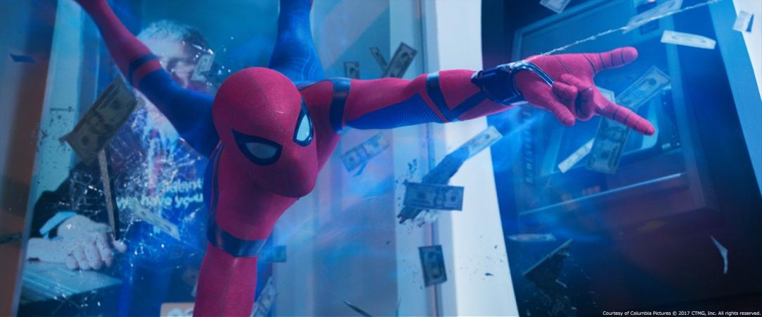 SpiderManHomecoming_Luma_ITW_09