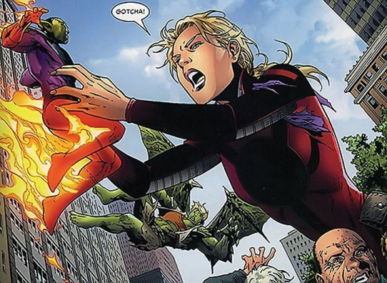 Stature-Young-Avengers-Marvel-Comics-Cassie-Lang-h2.jpg