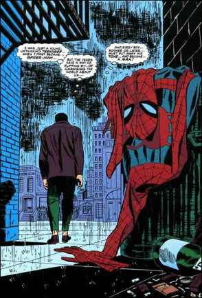 the-amazing-spider-man-photo-u1.jpeg