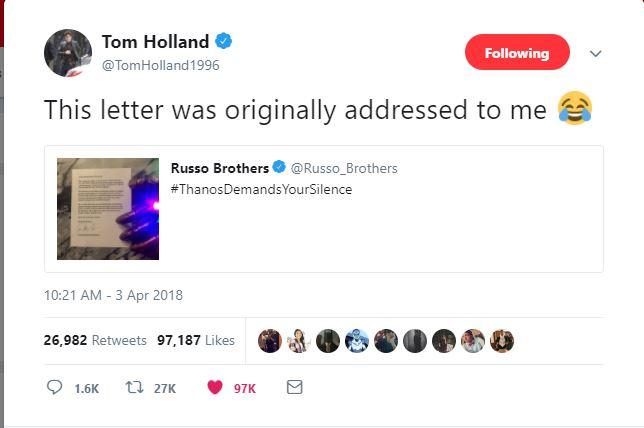 tom h.JPG