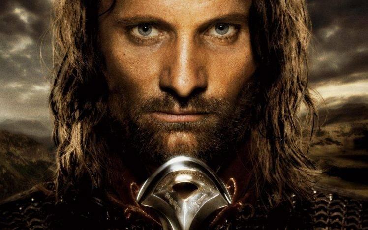 71787-movies-The_Lord_of_the_Rings-Aragorn-Viggo_Mortensen-The_Lord_of_the_Rings_The_Return_of_the_King-748x468.jpg