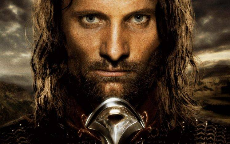 71787-movies-The_Lord_of_the_Rings-Aragorn-Viggo_Mortensen-The_Lord_of_the_Rings_The_Return_of_the_King-748x468.jpg