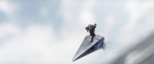 ant-man in civil war on an arrow.png