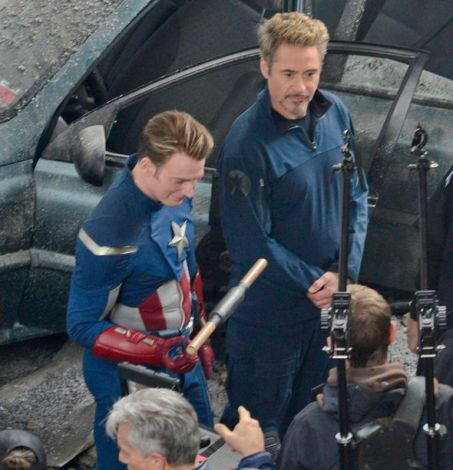 Avengers-4-set-pictures-Captain-America-and-Iron-Man-1192713