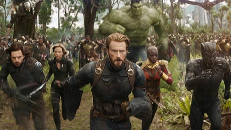avengers-infinity-war-captain-america-wakanda