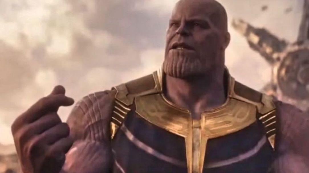 avengers-infinity-war-thanos-snap-1105813-1280x0