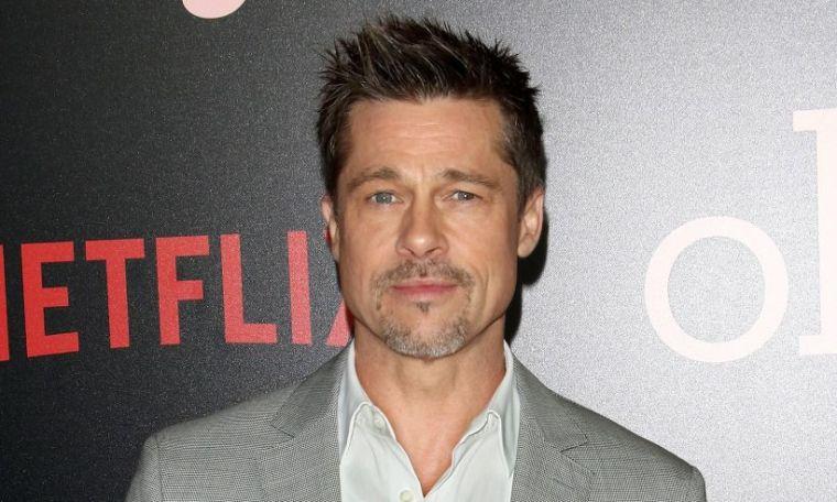 Brad-Pitt-netflix-t.jpg