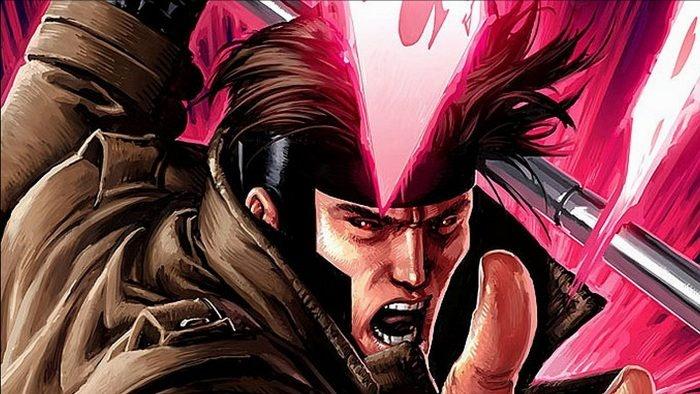 Comic Gambit in action.jpg