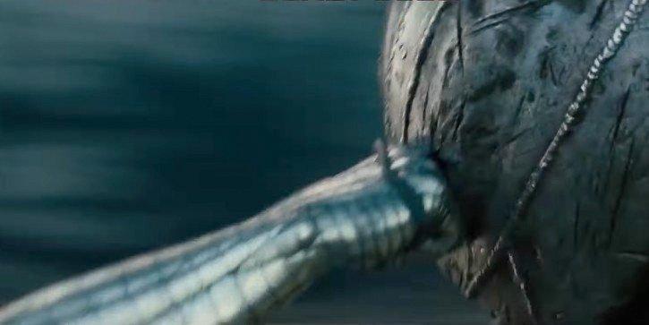 deadpool2-colossus-juggernaut.jpg