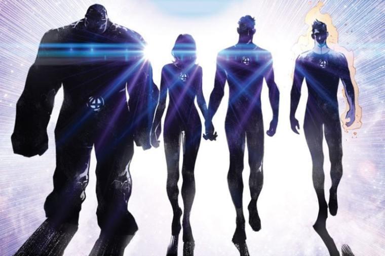 fantastic four comic book return.jpg