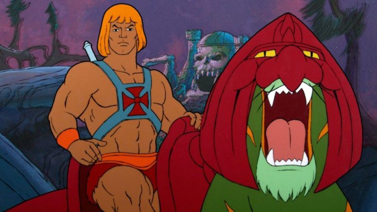 he-man-and-the-masters-of-the-universe-movie-reboo_y3hb.1920-940x529