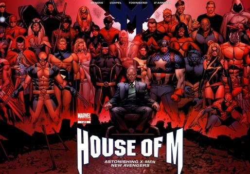 house_of_m_01_olivier_coipel_gatefold_variant.jpg