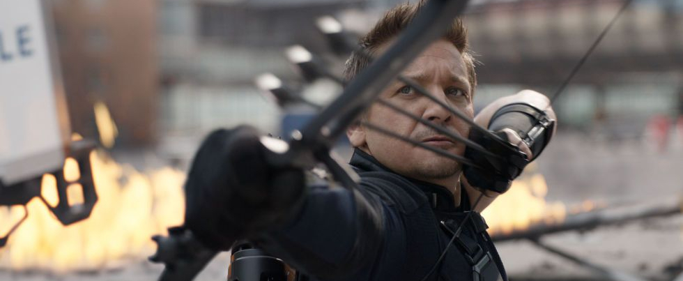 landscape-1467193964-hawkeye-jeremy-renner-captain-america-civil-war
