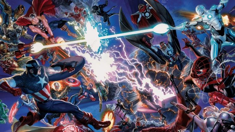 secret wars comicbook.jpg