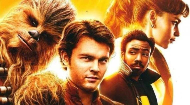 solo-a-star-wars-story-trailer-coming-soon-1097615-1280x0