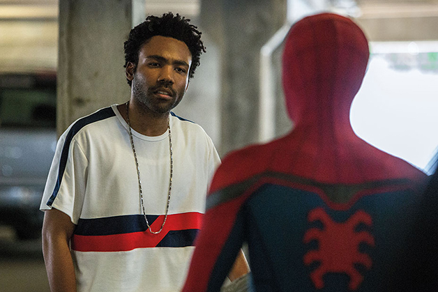 Spider_Man_Homecoming_Donald_Glover.jpg