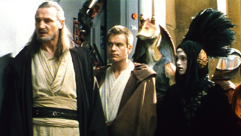 star_wars_the_phantom_menace_still.jpg