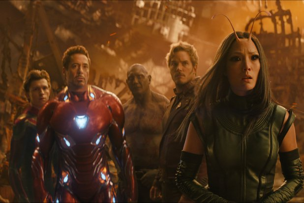 Stark and Peter with Guardians.jpg