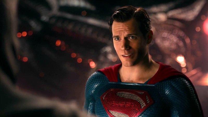 Superman-Justice-League.jpg