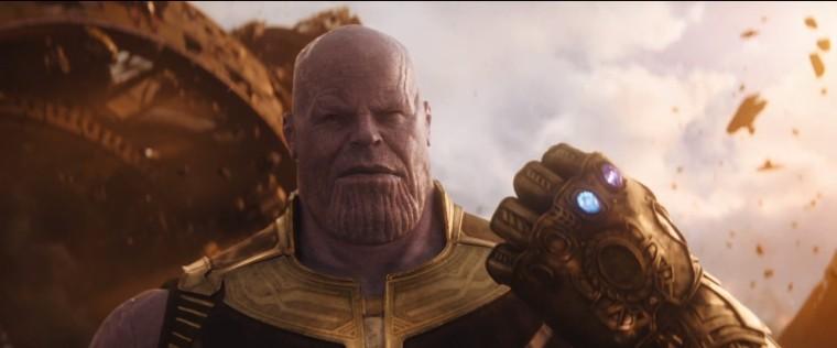 Thanos in infinity war.jpg