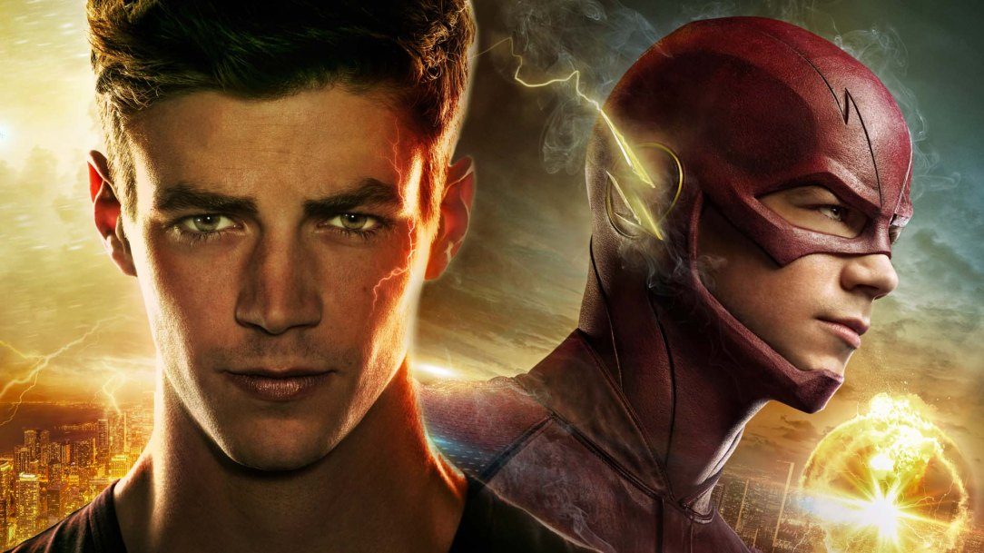 flash season 5 villain cicada