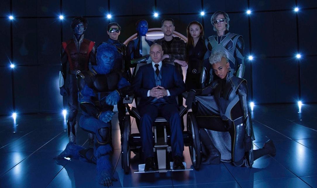 x-men_apocalypse_cast