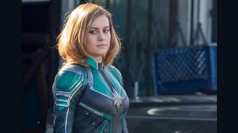 180517131625-captain-marvel-brie-larson-still-exlarge-169.jpg