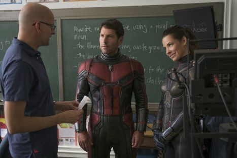 ant-man-and-the-wasp-peyton-reed-paul-rudd-evangeline-lilly.jpg