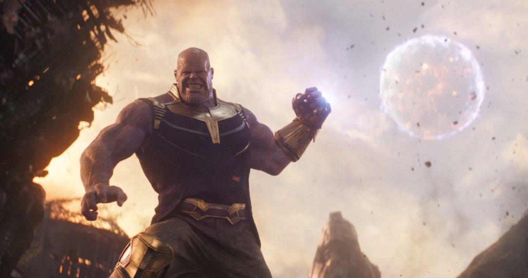 Avengers-Infinity-War-HD-09