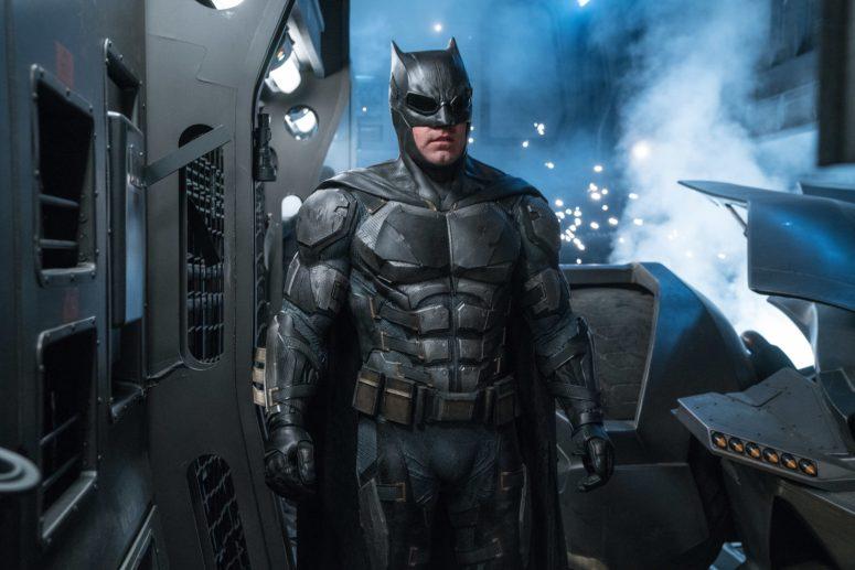 batman-ben-affleck-justice-league-e1528776943822.jpg