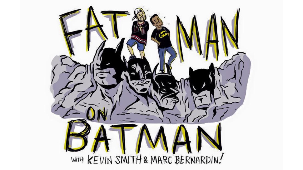 Fatman-on-Batman-12142015.jpg