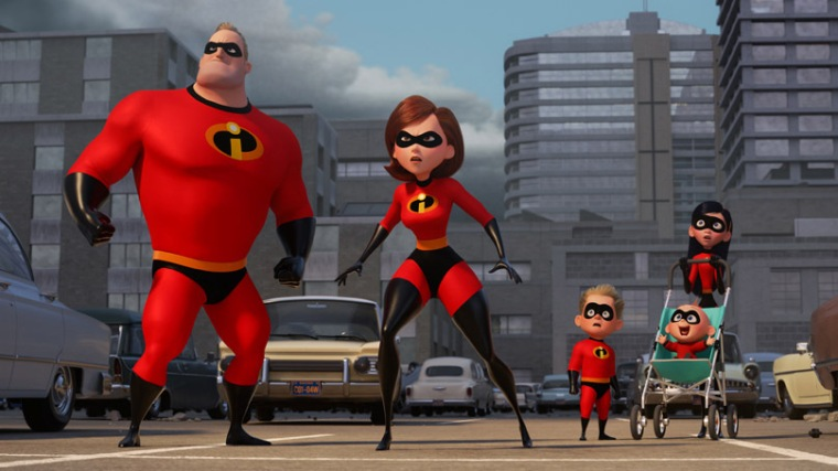 incredibles-21.jpg
