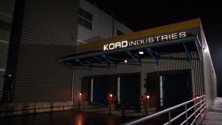 Kord Industries Arrowverse.png