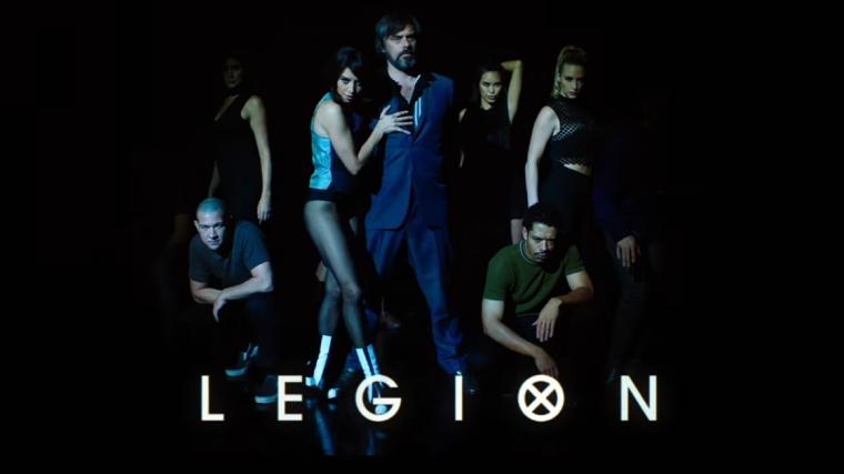 legion-season-2-first-look-feature-img.jpg