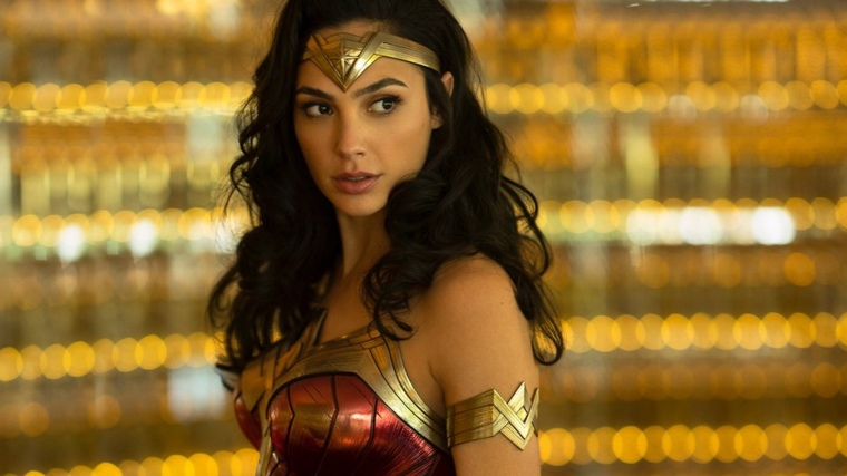 new-wonder-woman-1984-photo-features-gal-gadot-in-full-costume-social
