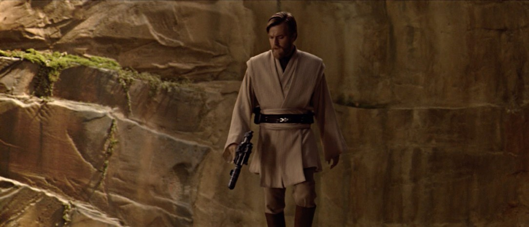 star-wars-episode-III-obi-wan