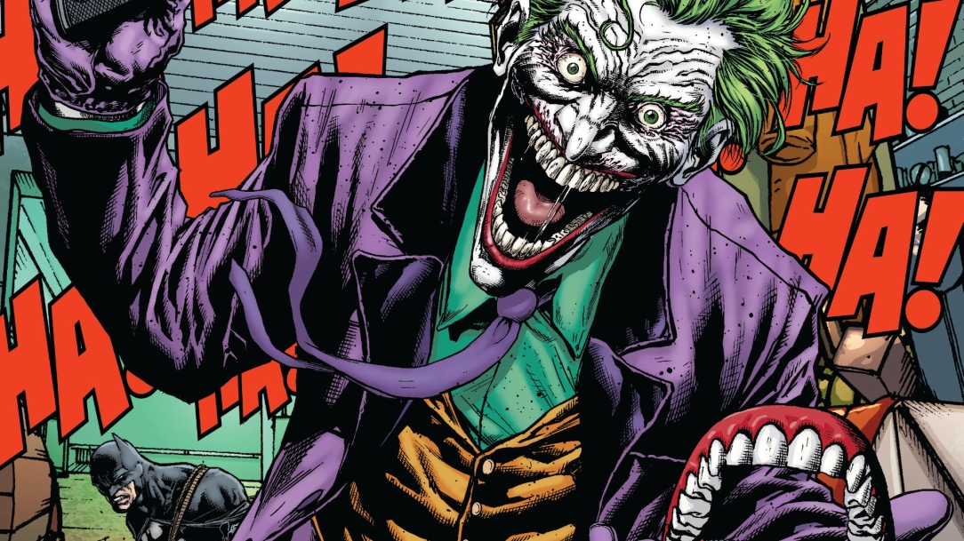the-joker-origins-hero