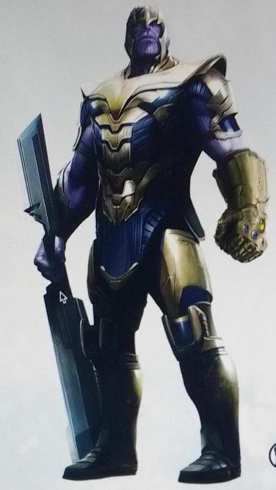 vingadores-4-thanos-arte-conceitual-avengers-4-concept-art (1).jpg