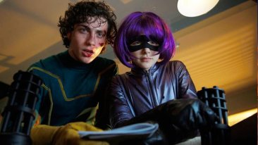will-there-be-a-kick-ass-and-hit-girl-movie-announcement-soon-mark-millar-is-definitely-teasing-it-social.jpg