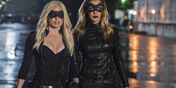 wzo-black-canary-01-sara-laurel.jpg