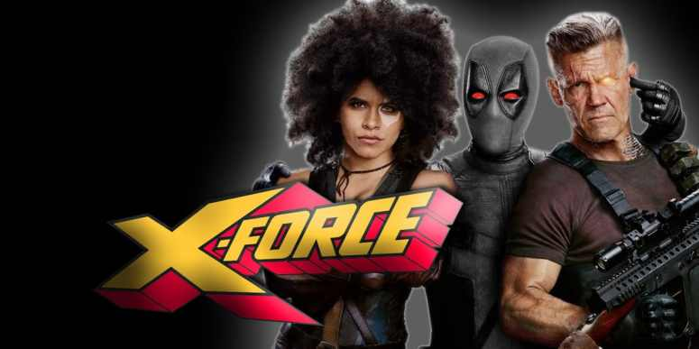 X-Force-Movie-Deadpool-Domino-Cable.JPG