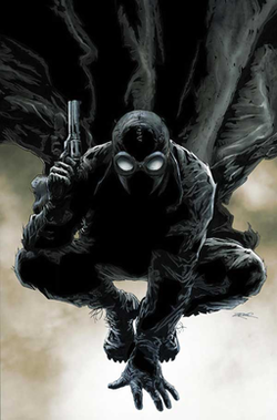 250px-Spider-Man_Noir.png