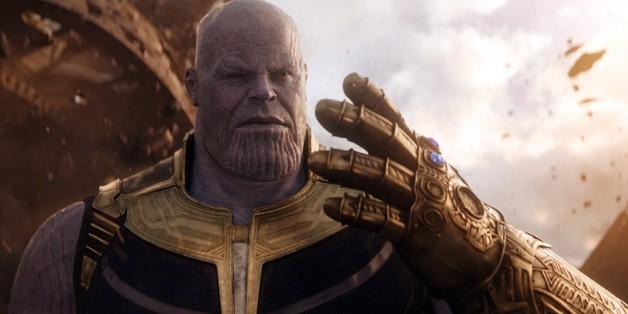 Avengers-Infinity-War-Josh-Brolin-Marvel-1.jpg