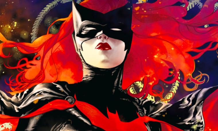Batwoman.PNG