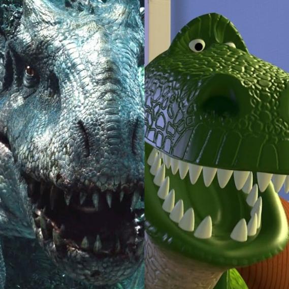 Indominos Rex.jpg