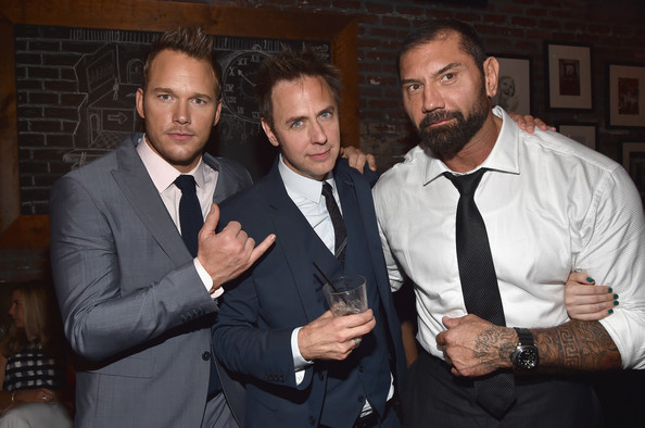 James+Gunn+Dave+Bautista+Guardians+Galaxy+ftZ-0XU8cTFl.jpg