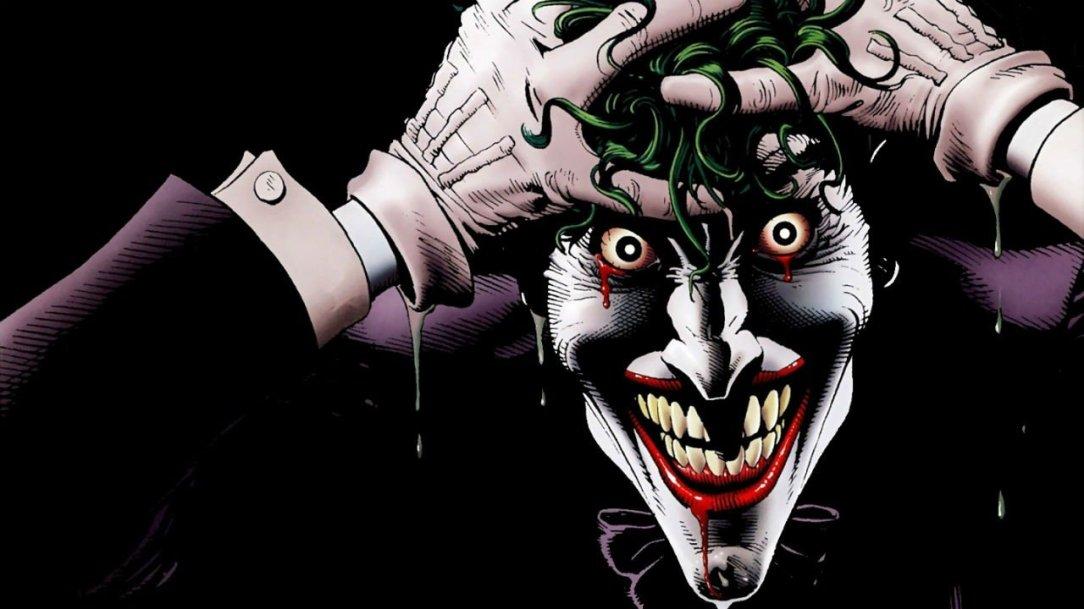 joker-killing-joke-1280jpg-37bbb8_1280w.jpg