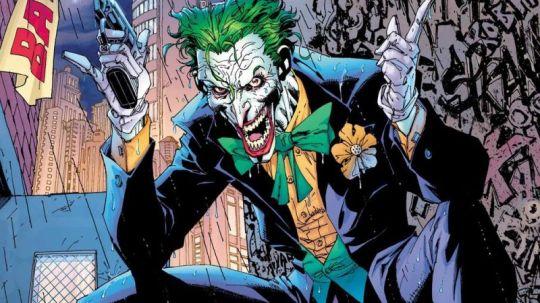 just-joker